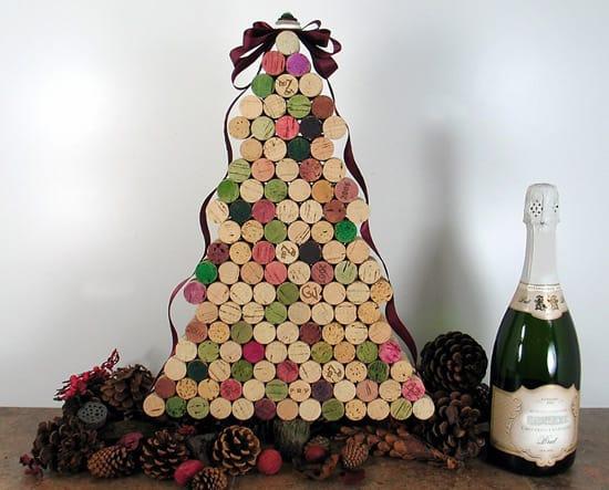Table-tree-cork-550.jpg