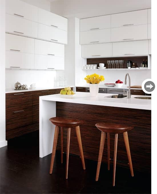 REST-Kitchen.jpg
