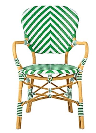 serena-and-lily-chair