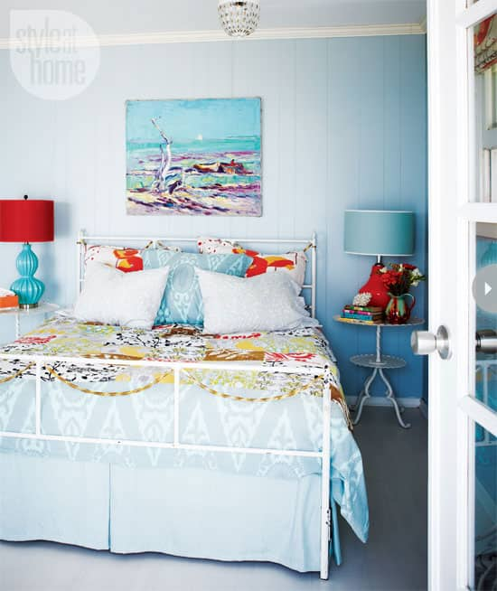 25-bed-boho-beach-house.jpg