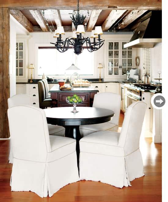 2011-kitchen-relaxed-elegance.jpg
