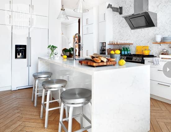 hautebohemian-kitchen-spacious.jpg