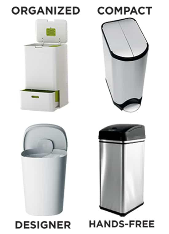 manage-waste-2.jpg