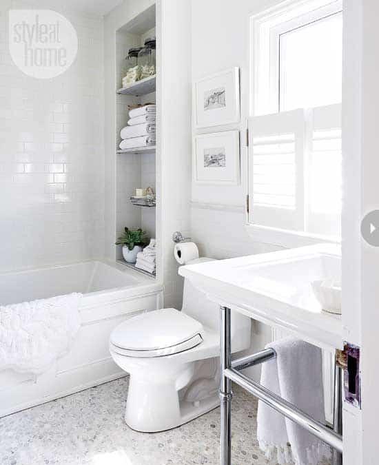 bathroom-decor-high-impact.jpg