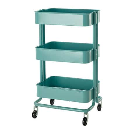 style-at-home-ikea-kitchen-cart