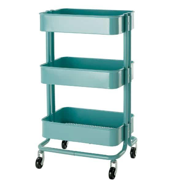 bar-cart-9.jpg