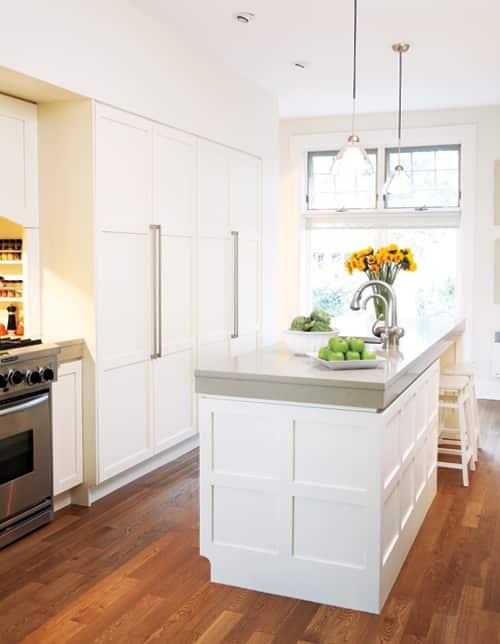 lopes-kitchen.jpg