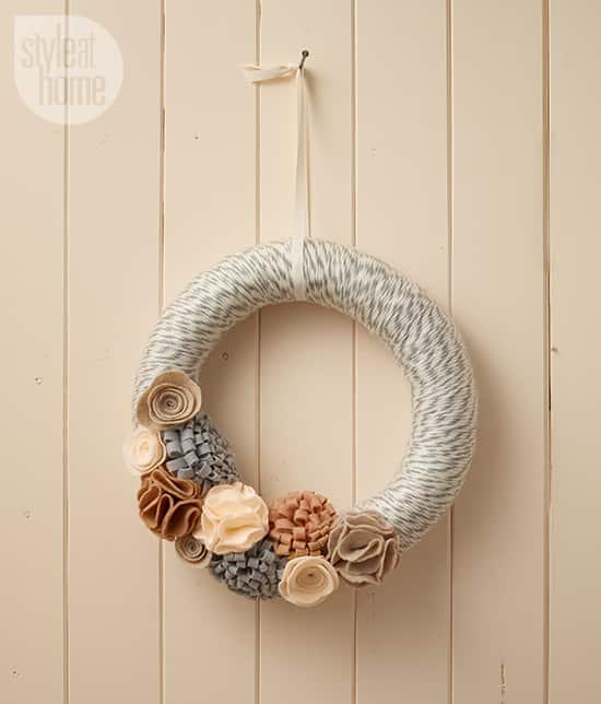 diy-tb-felt-wreath.jpg