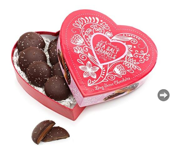 Valentines-caramels.jpg