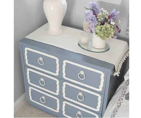 centsational-drawers.jpg