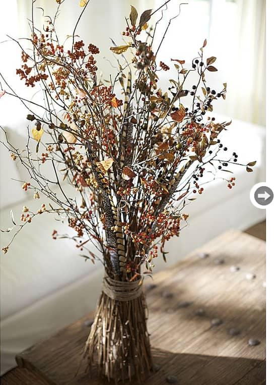 thanksgiving-decor-berries.jpg