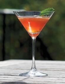 davids-tea-martini.jpg