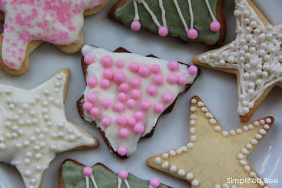cookie-swap-froasted-ornaments-M.jpg