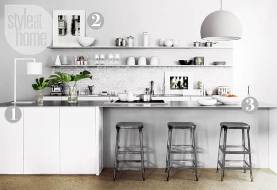 decorated-kitchen-industrial-chi.jpg
