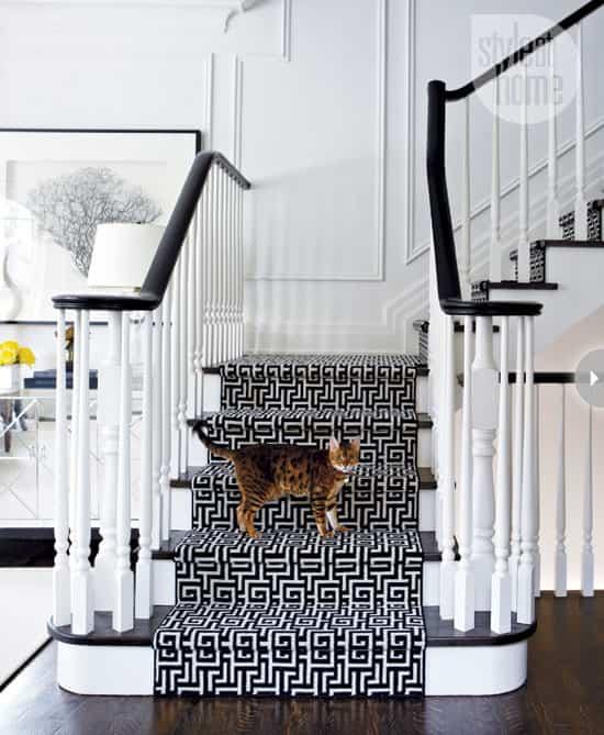 classic-elegance-staircase.jpg