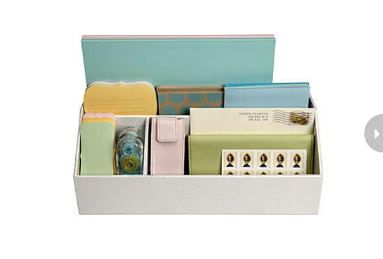 office-organizing-envelope-holde.jpg