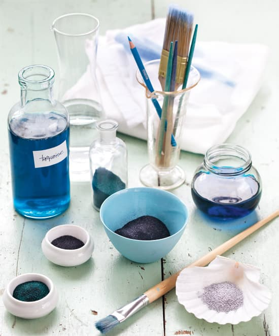 dye-materials.jpg