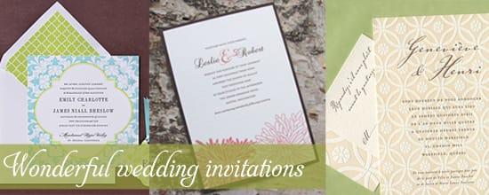 wedding-guide-invitations.jpg