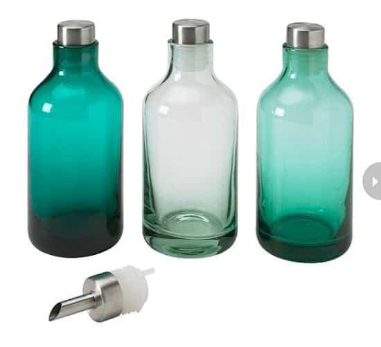 bath-accessories-bottles.jpg