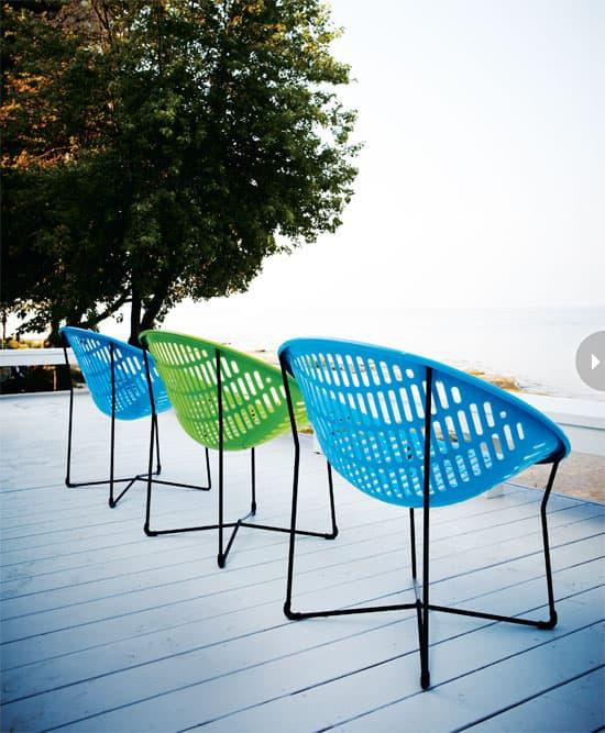 interior-beachhouse-deck.jpg