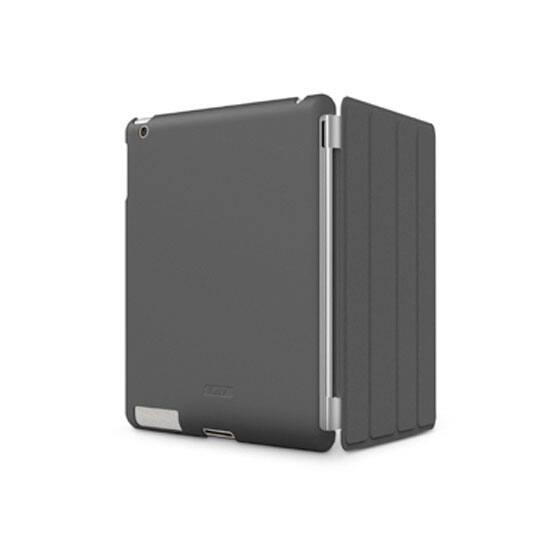 ipad-iluv-smartback-cover.jpg