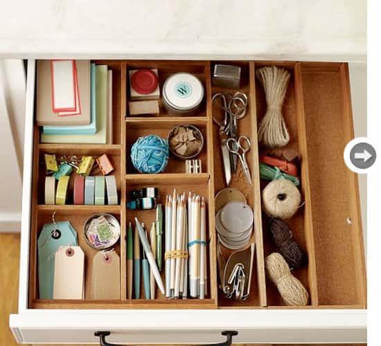 drawer-dividers-williamssonoma.jpg