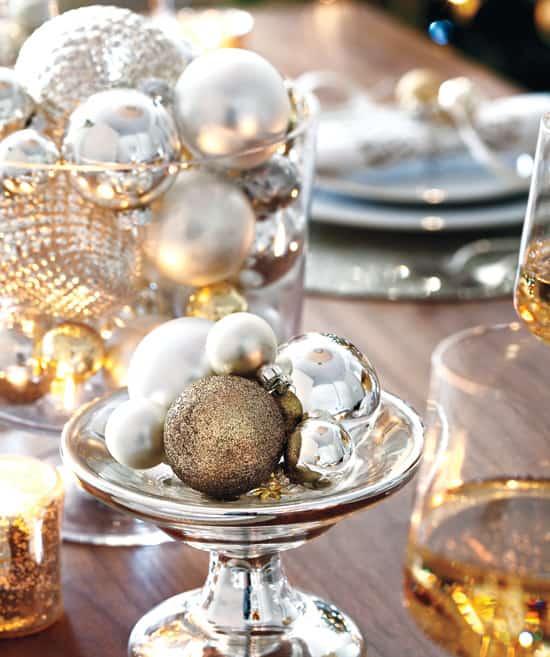 gold-silver-balls.jpg