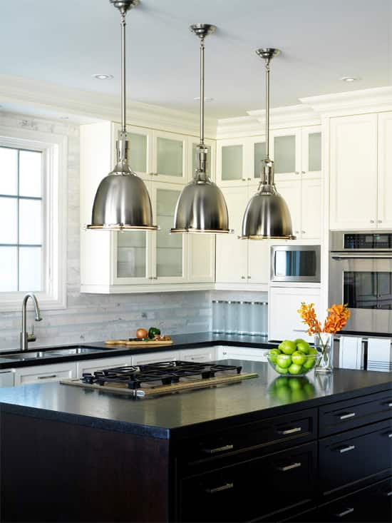 laura-stein-kitchen.jpg