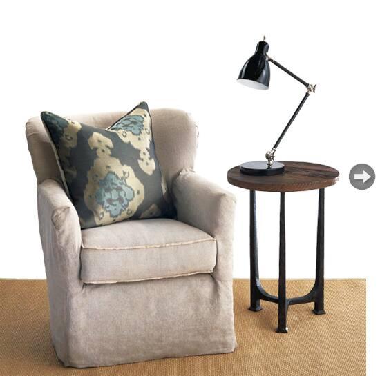hot-seats-comfort1.jpg
