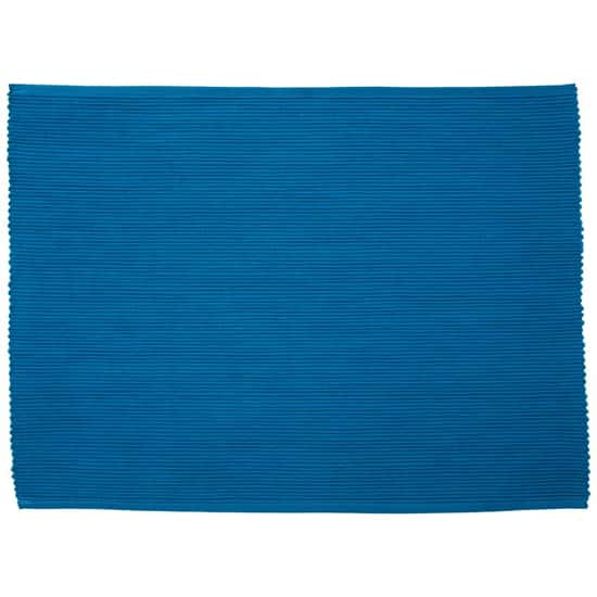 colour-dazzling-blue-placemat.jpg