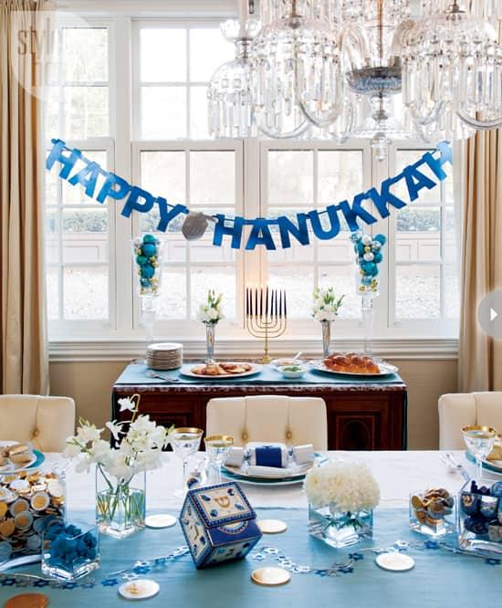 Hanukkah-interior-decoratingsche.jpg