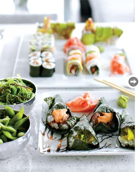 Urban-sushi.jpg