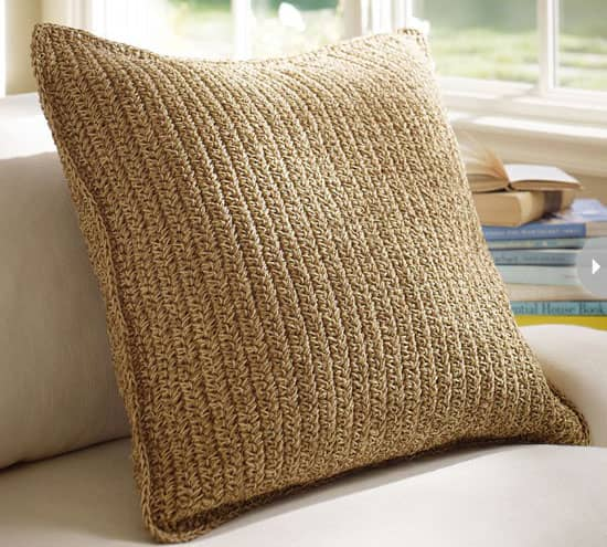 buying-toss-cushion-texture.jpg