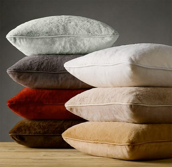 pillow-covers.jpg