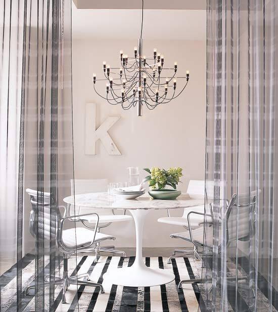 chandeliers-dining.jpg