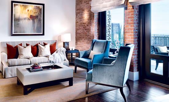 sanfrans-couch.jpg