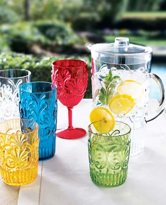 outdoor-party-glassware.jpg