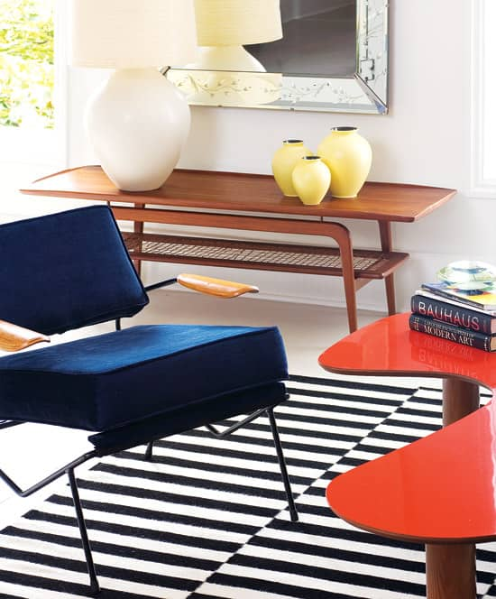 midcentury-modern-blue-chair.jpg