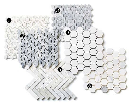 high-low-powder-room-tile.jpg