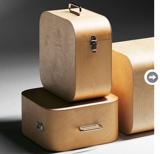 wood-lp-storage.jpg