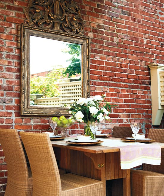 century-home-outdoor-dining.jpg