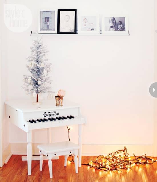 stephanieshome-piano.jpg