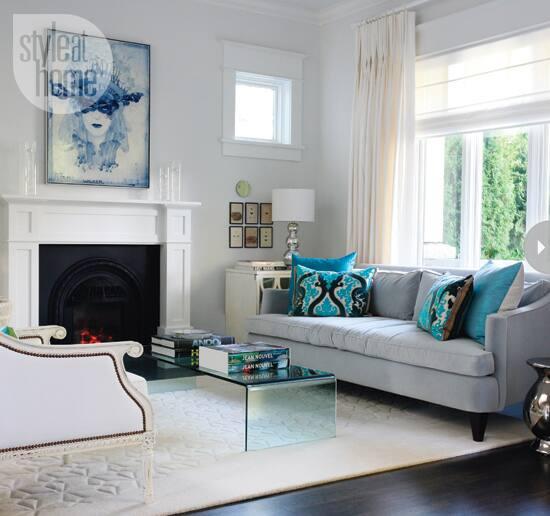 10-living-rooms-modern-classic-6.jpg