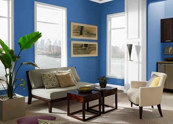 colour-dazzling-blue-room.jpg