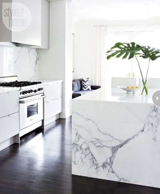 classic-elegance-kitchen.jpg