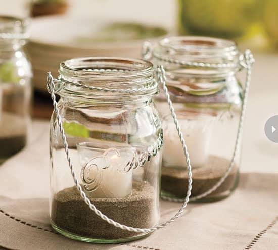 gatsby-mason-jars.jpg