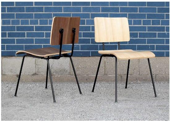 dining-chair-style-garage.jpg