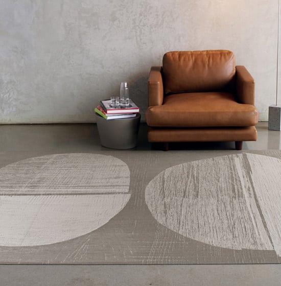 Acorn-rug-550.jpg