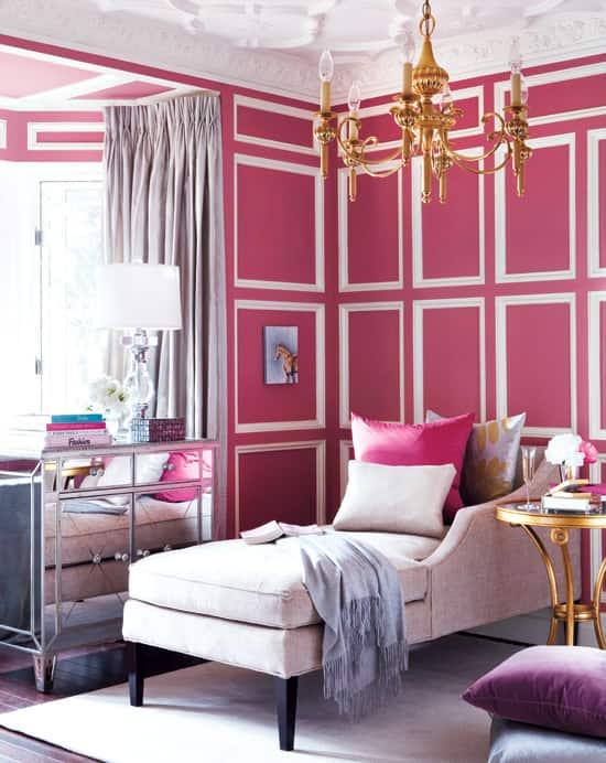 boudoir-HIGH.jpg