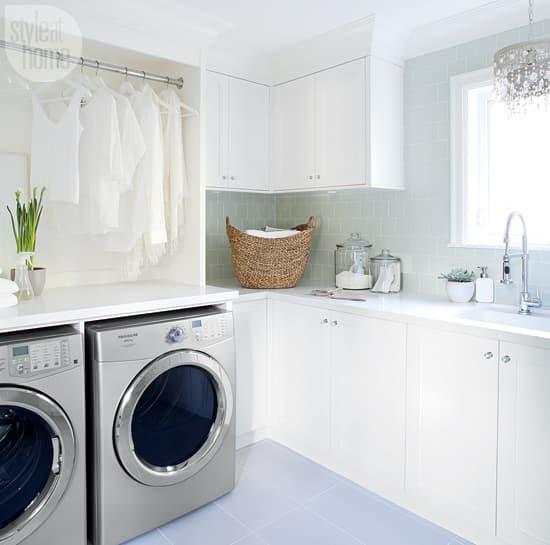styling-secrets-home-laundry.jpg